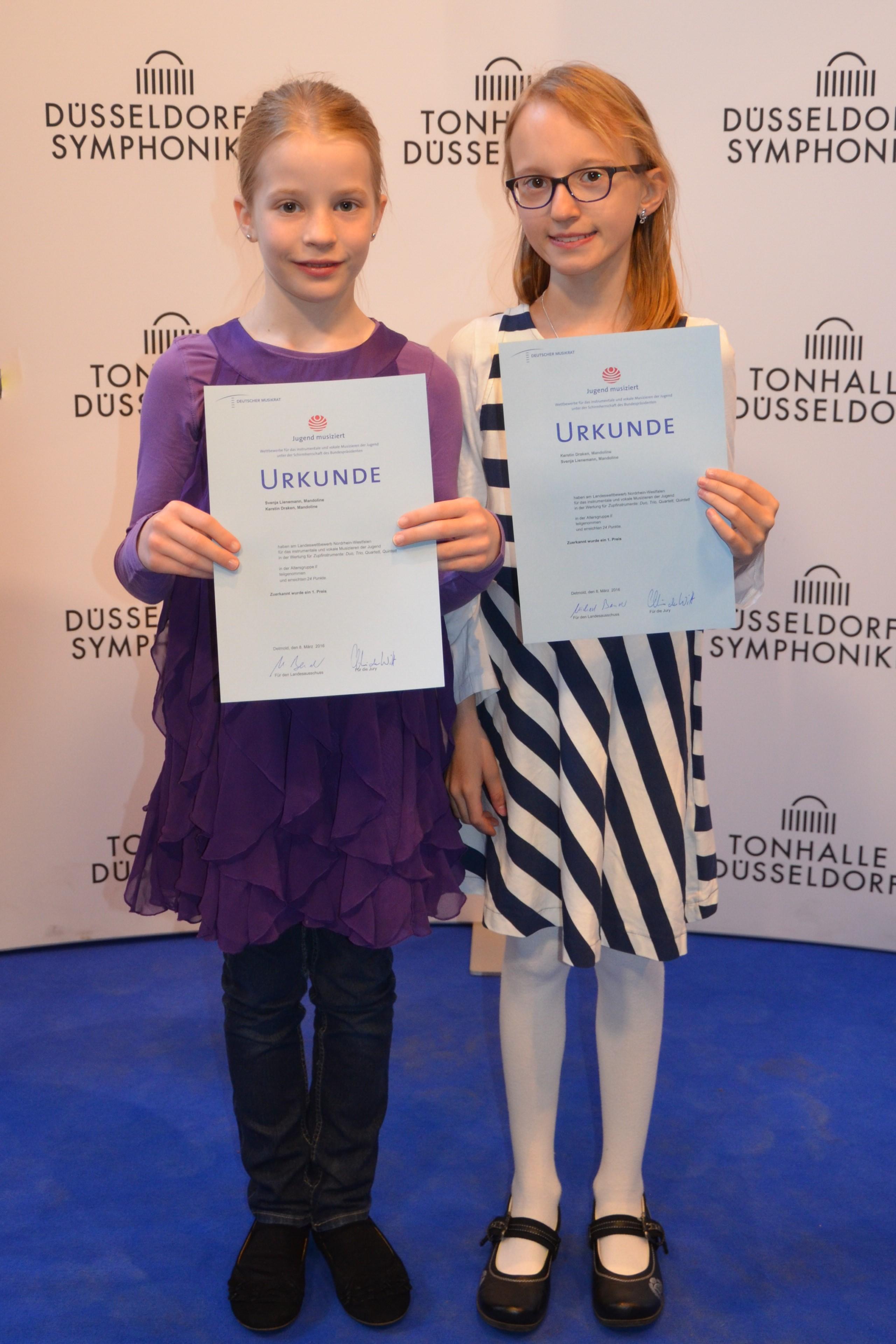 1_Svenja&Kerstin
