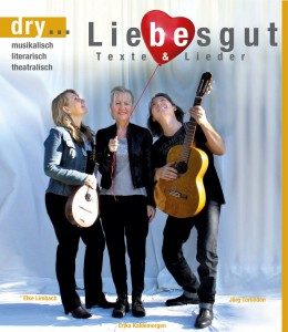 Dry_Web_liebesgut2014