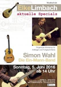 Limbach_Wahl_PosterA3